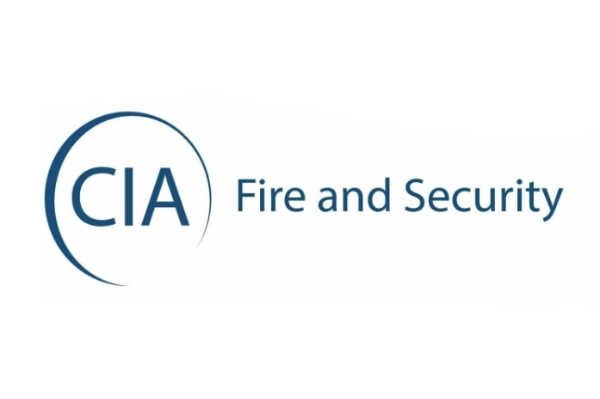 CIA Fire & Security (@CIACotswolds) | Twitter