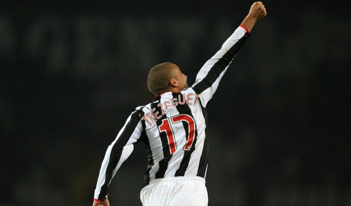 JuventusFC's photo on Juventus