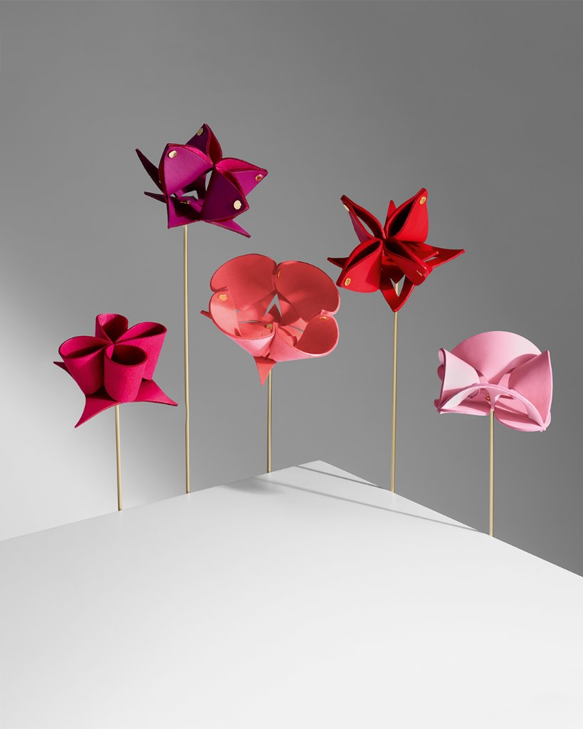 Origami Flowers Latest News Breaking Headlines And Top Stories
