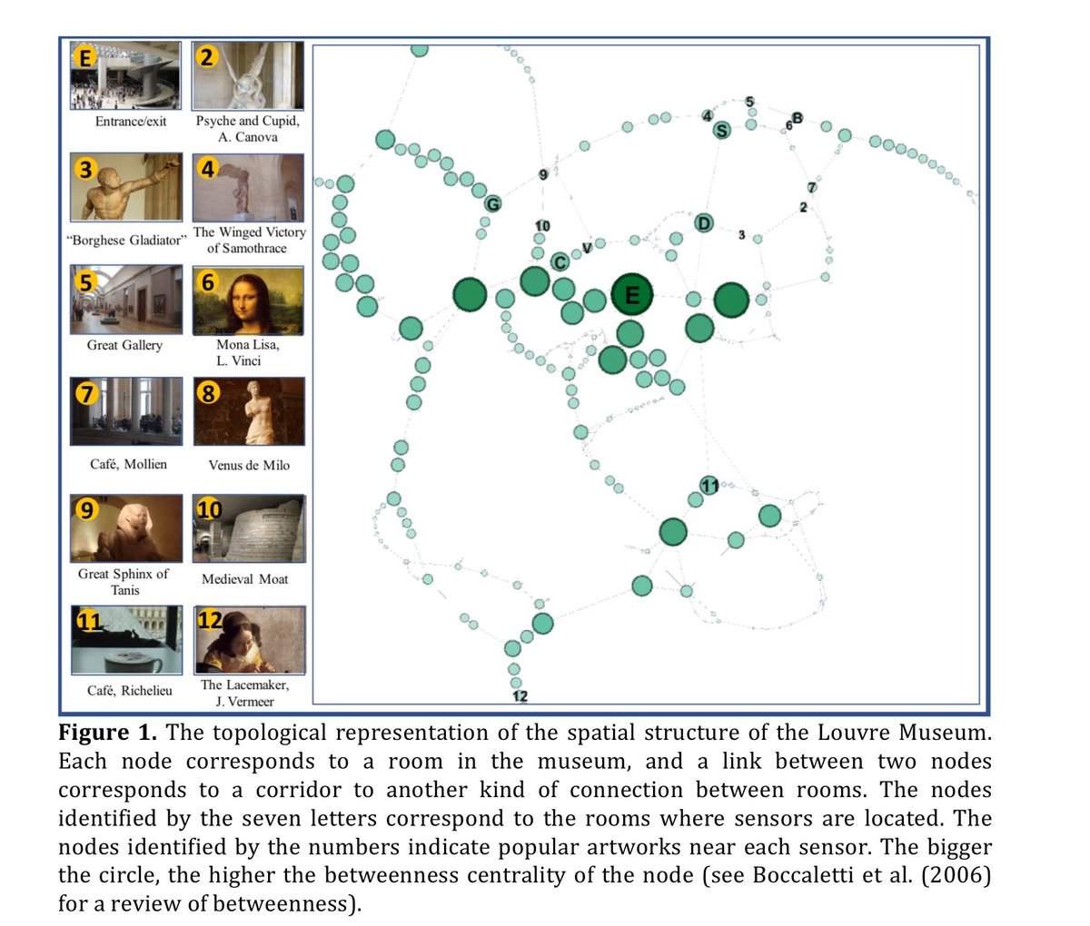 online an improved algorithm for fuzzy data mining for intrusion