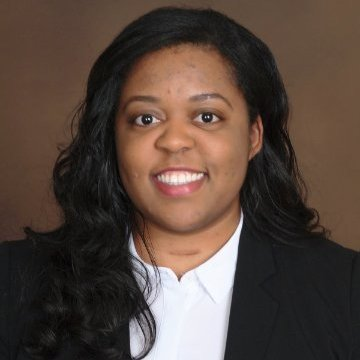 Attend our free Diversity Workshop on Nov. 14th from 8-9am with Decide University's Demetria Miles-McDonald. In Bellarmine Centro classroom CNMH 081. RSVP: http://www.bellarmine.edu/rubel-events