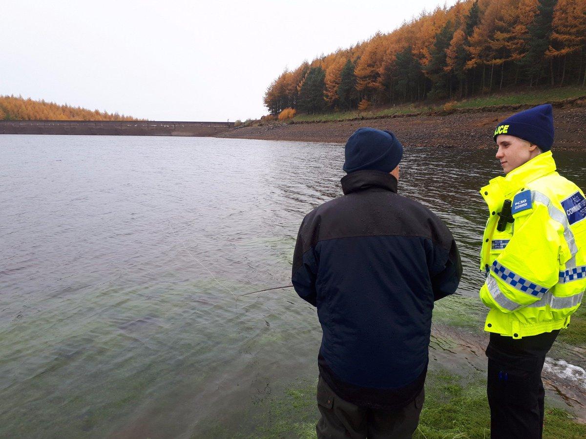 Cheshire Police RuralCrime's photo on #RuralCrime