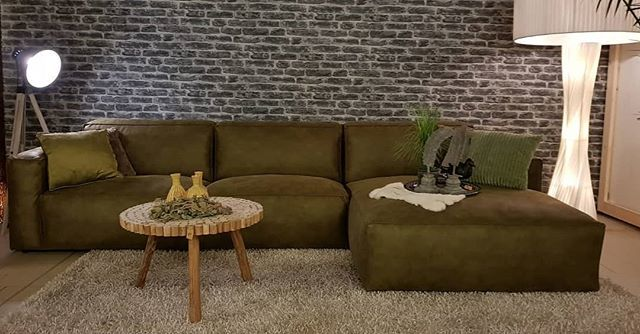 Grazia interieur inspiratie voor een insta waardig huisje