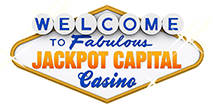 no deposit casino bonus codes jackpot capital