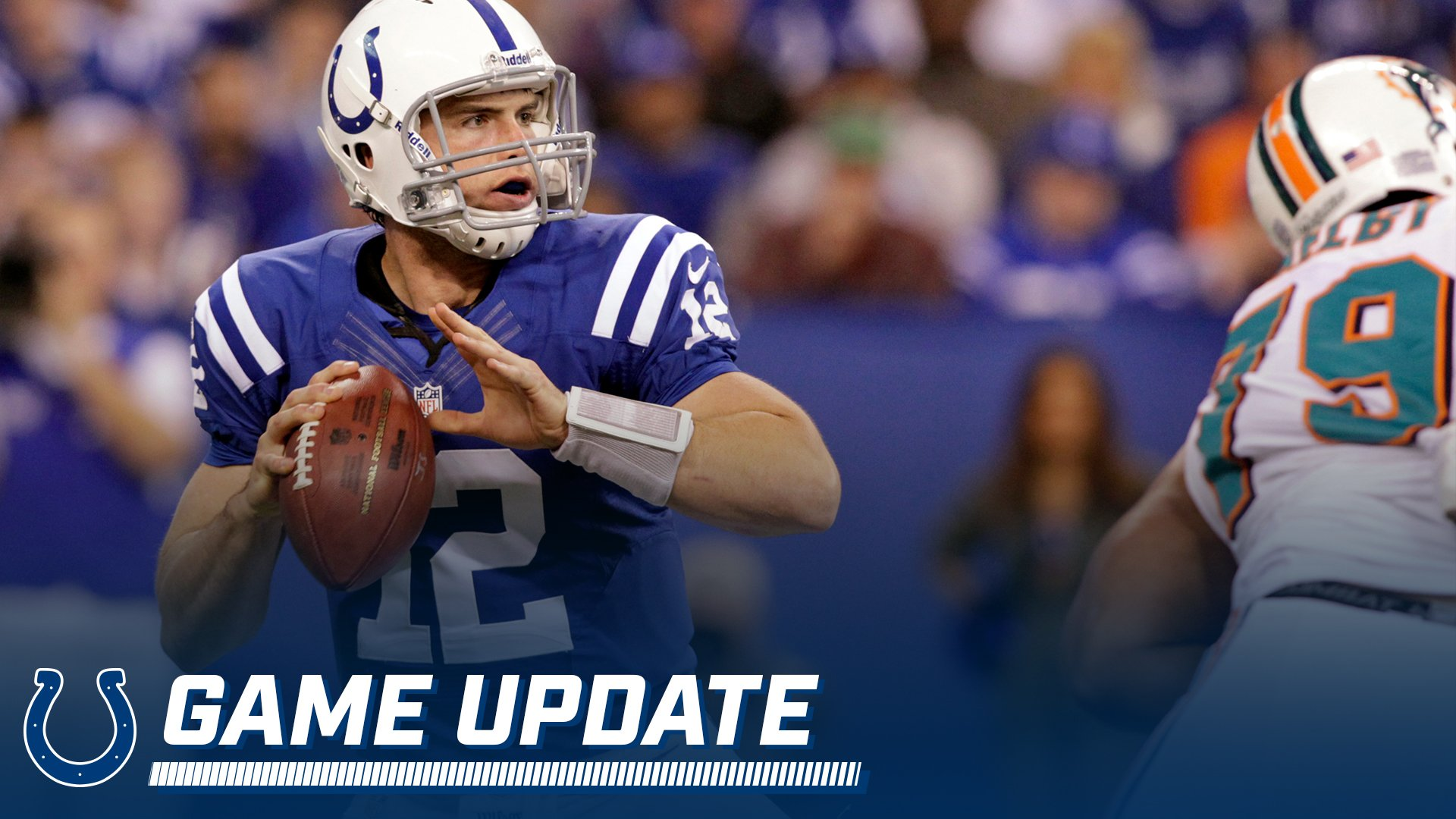 �� FLEXED GAME ��  #MIAvsIND has been moved to 4:25PM on 11/25.  ��️: https://t.co/ZsGp9Jllk2 https://t.co/EoDDhAEPqc