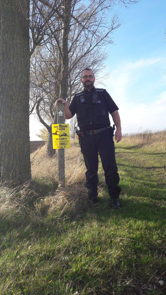 Rural Crime Suffolk's photo on #RuralCrime