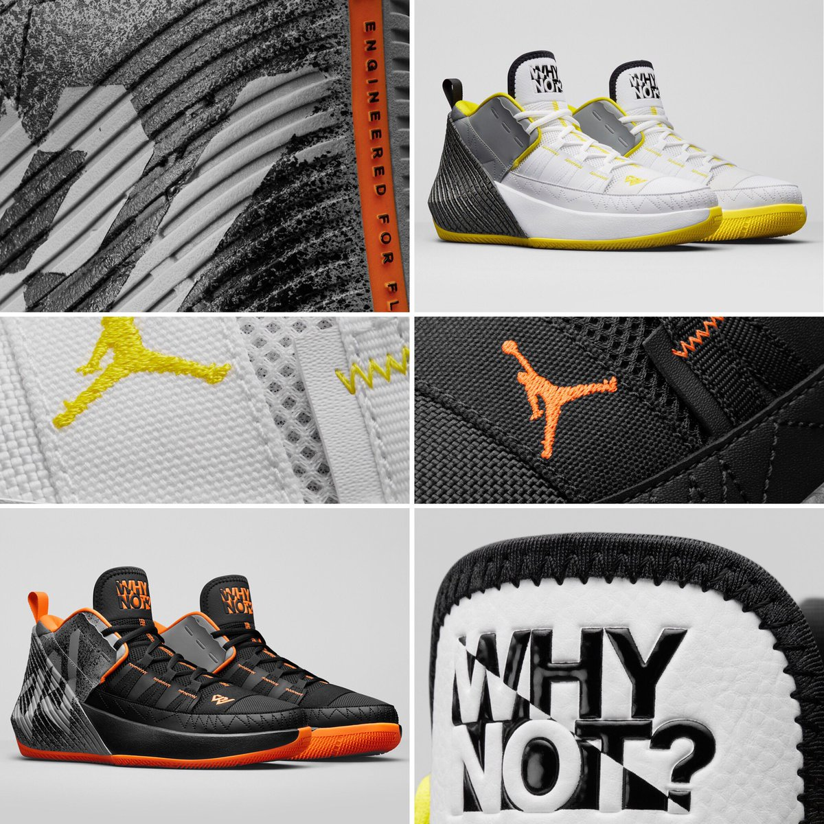 958f31306734 gave the why not zer01 a little remix so check out the chaos out now in