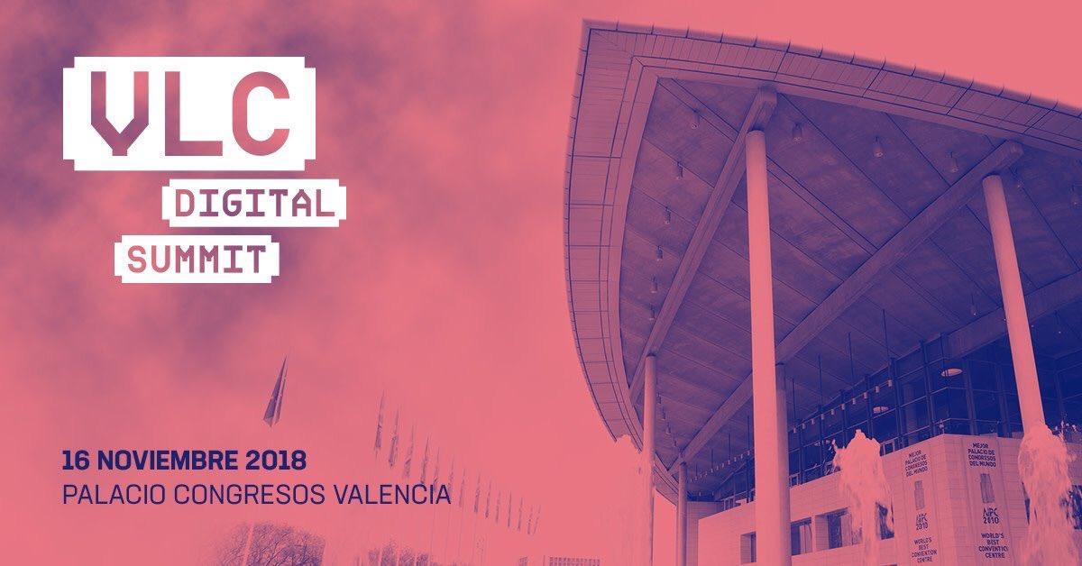 Asociación Valenciana de Startups on Twitter: