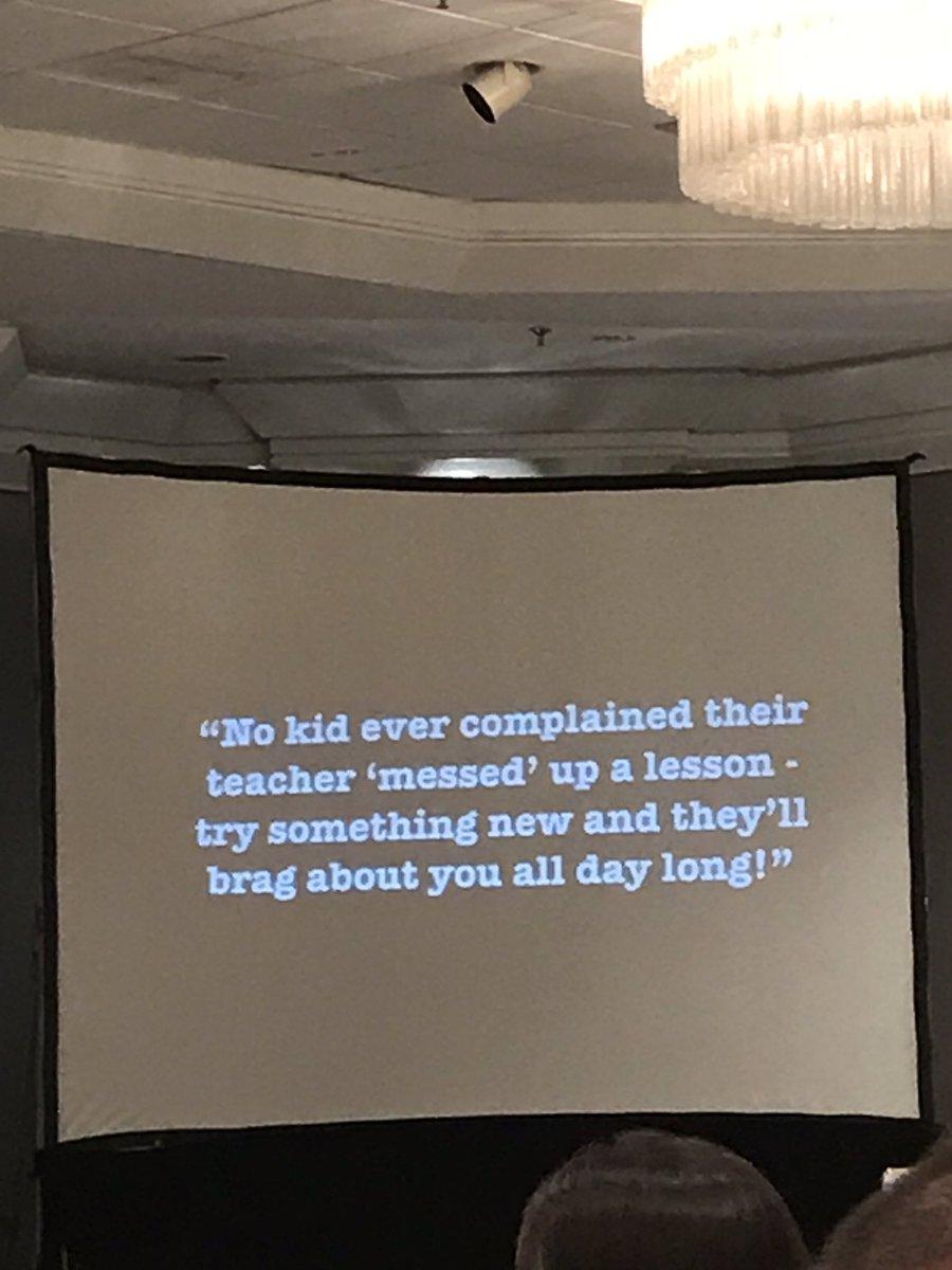 #KidsDeserveIt #kpc18