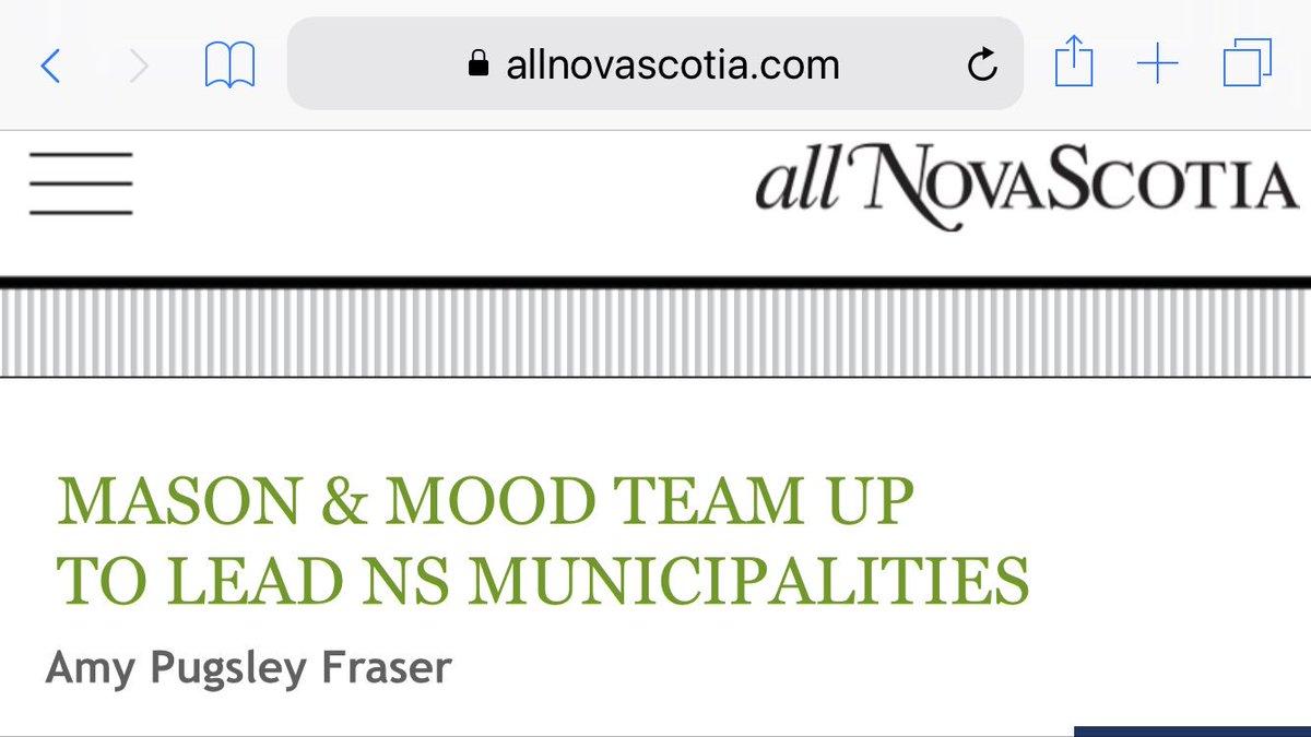Allnovascotia app