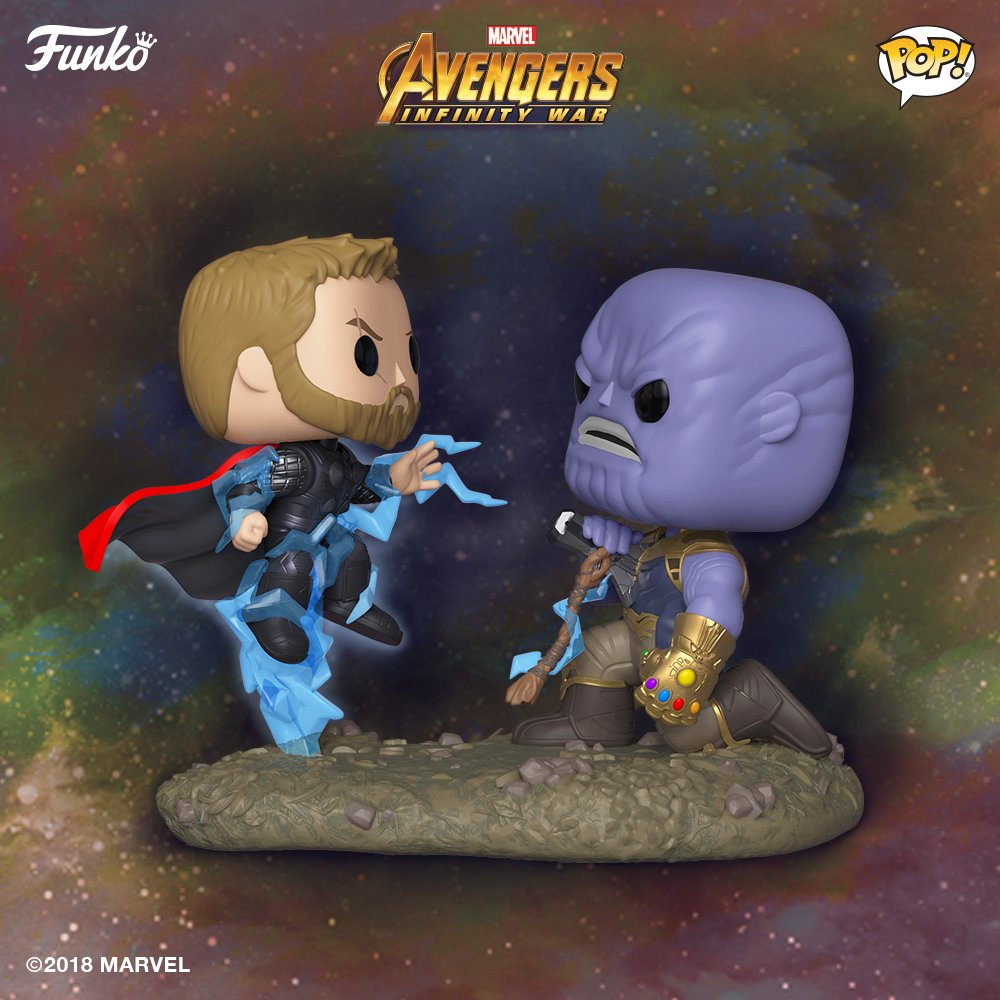 Coming Soon: Marvel Movie Moment & Gauntlet Dome! https://www.funko.com/blog/article/28401664046/coming-soon-marvel-movie-moment-gauntlet-dome…