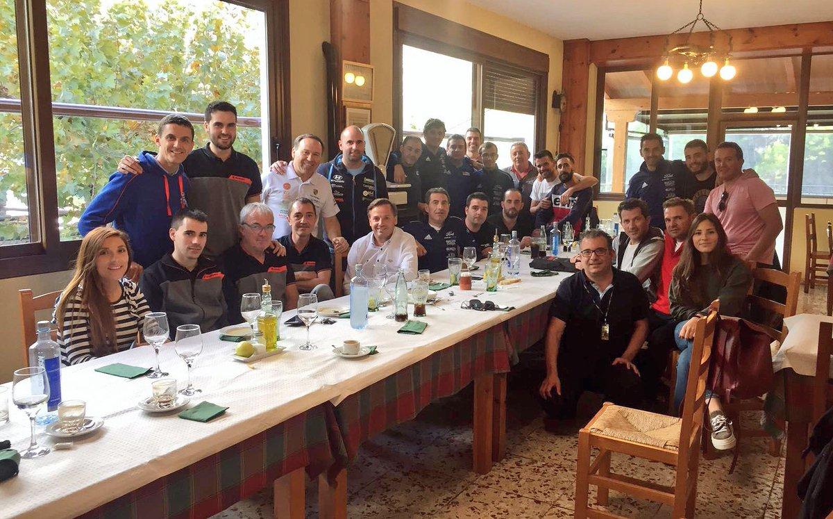 CERA: 24º Rallye La Nucía Mediterraneo - Trofeo Costa Blanca [9-10 Noviembre] DrfvR-0W4AEuRue