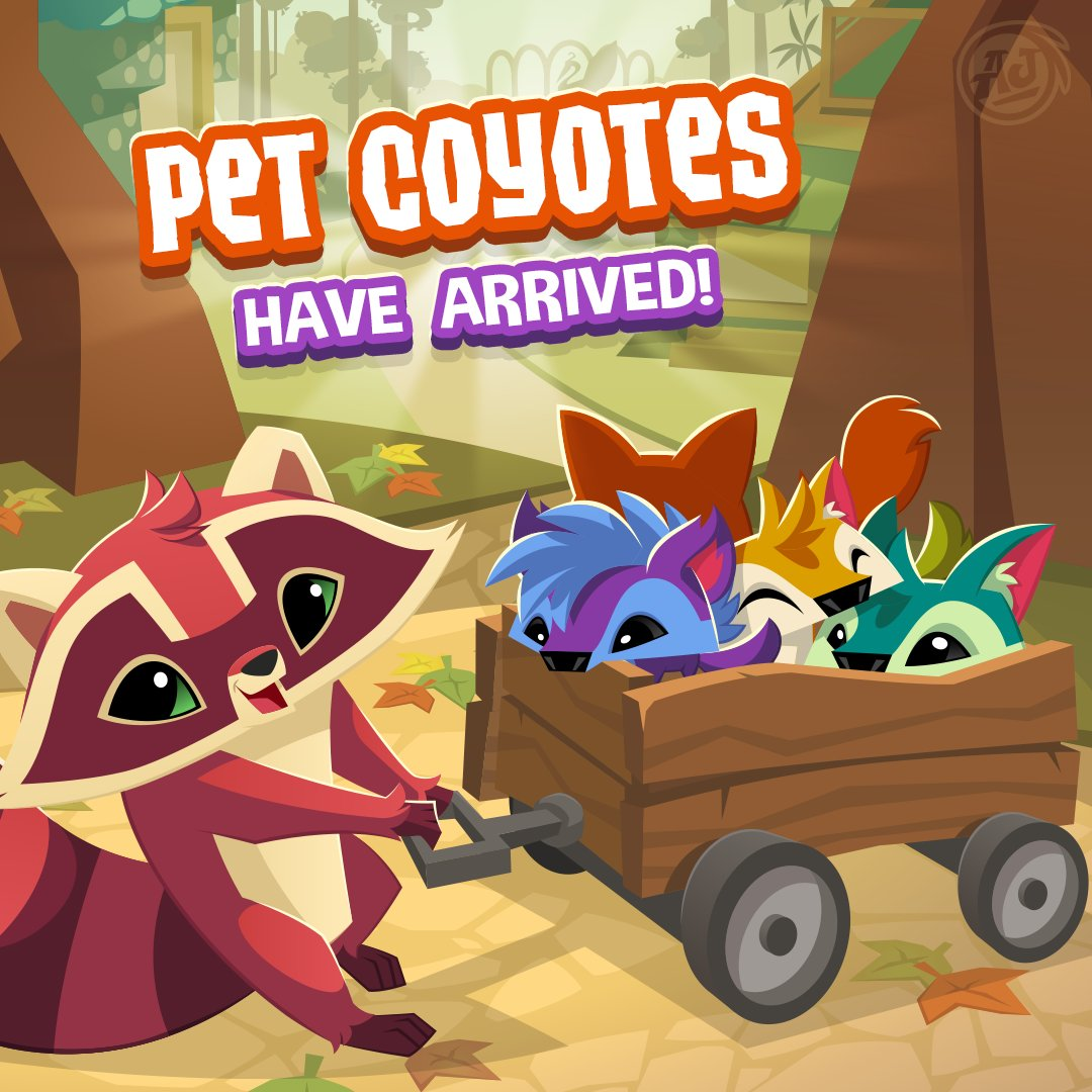 Animal jam twist and turns prizes and awards