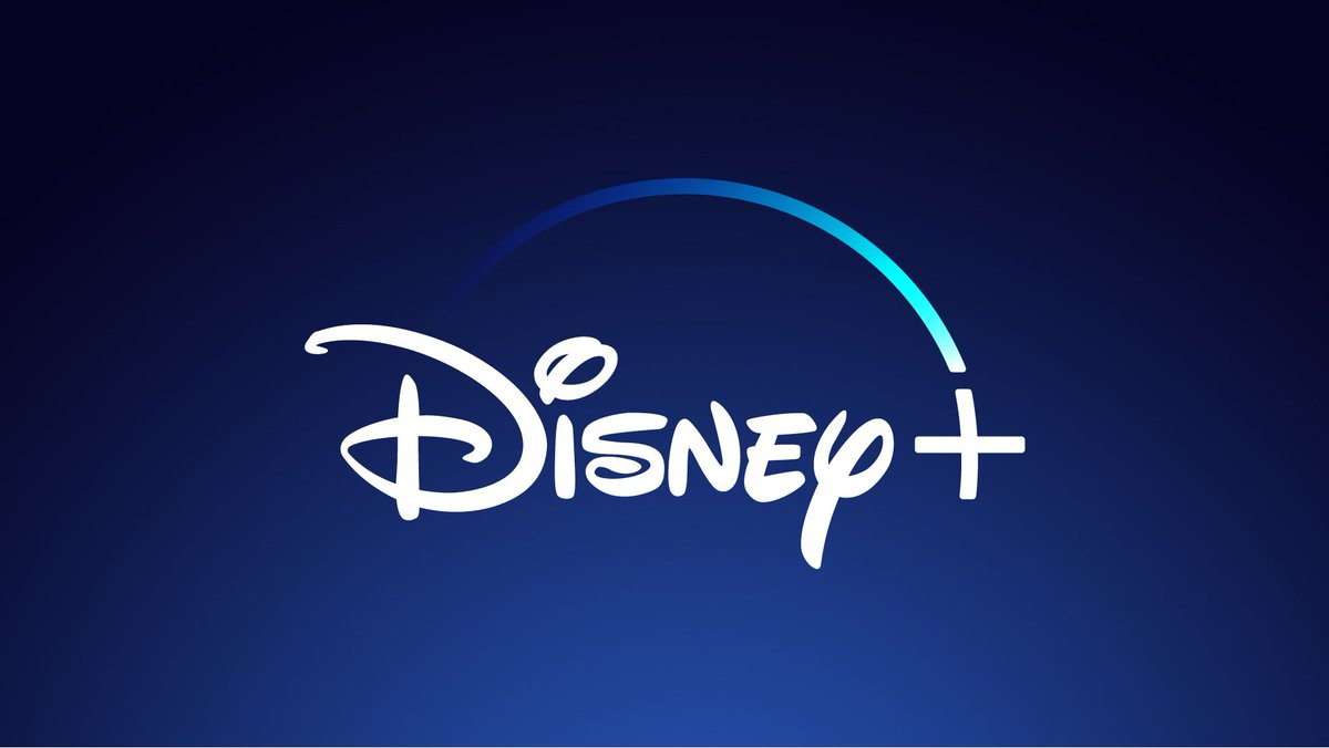 Disney+ launching in 2019. Sign-up here to be kept up to date on the service:
