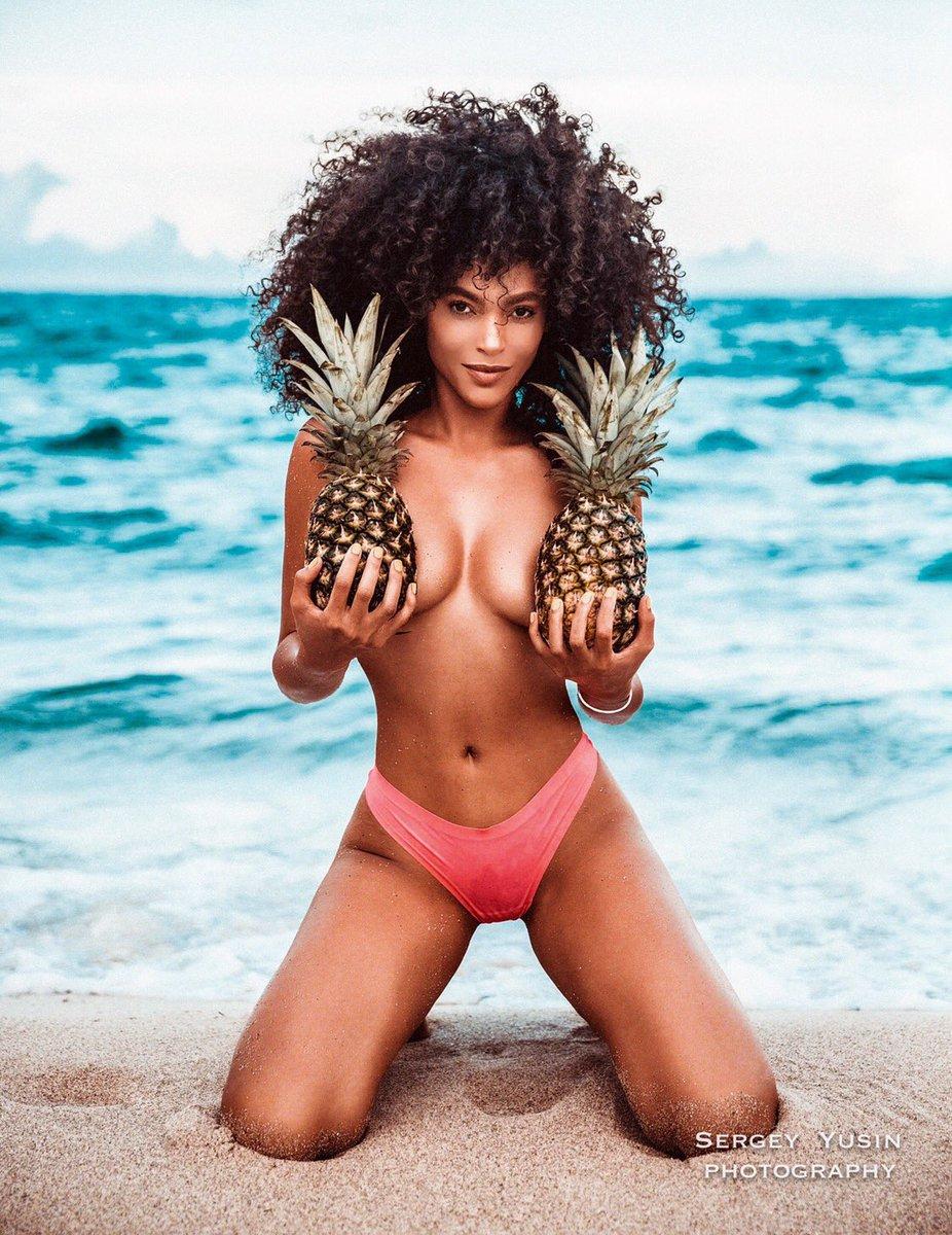 Leila Depina nudes (21 gallery), photo Erotica, iCloud, bra 2017