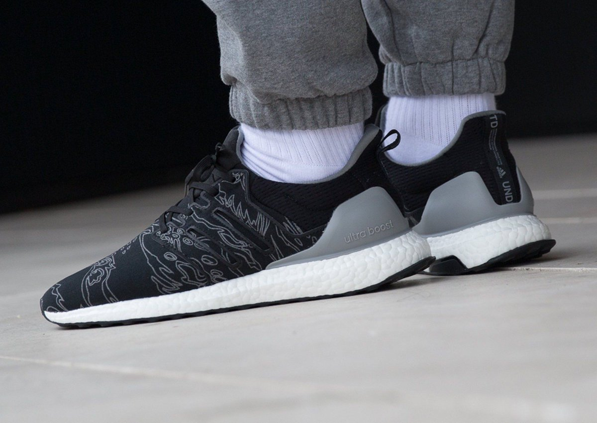 adf1d3d5a8cc8 Releasing in 30 minutes Undefeated x adidas Ultra Boost  CR http   bit.ly 2PN9hxk FD http   bit.ly 2z4xl5t AL http   bit.ly 2JPvp4P  BN http   bit.ly 2DbWSMT ...