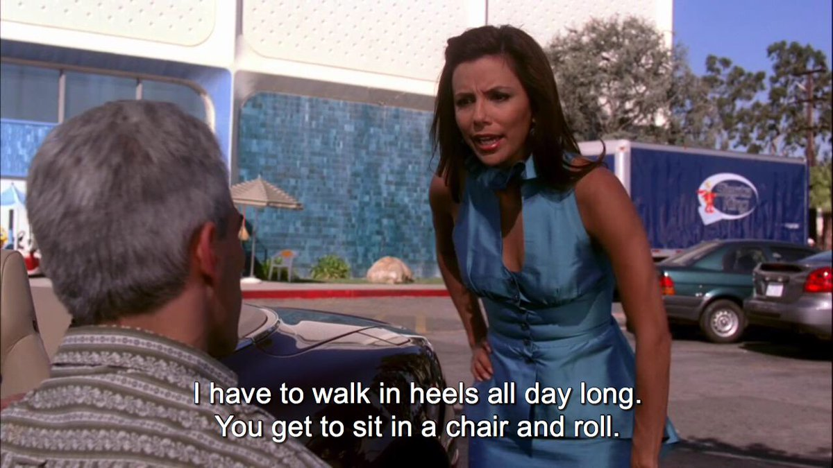 out of context desperate housewives (@DHnocontext) on Twitter photo 2018-11-18 20:20:52