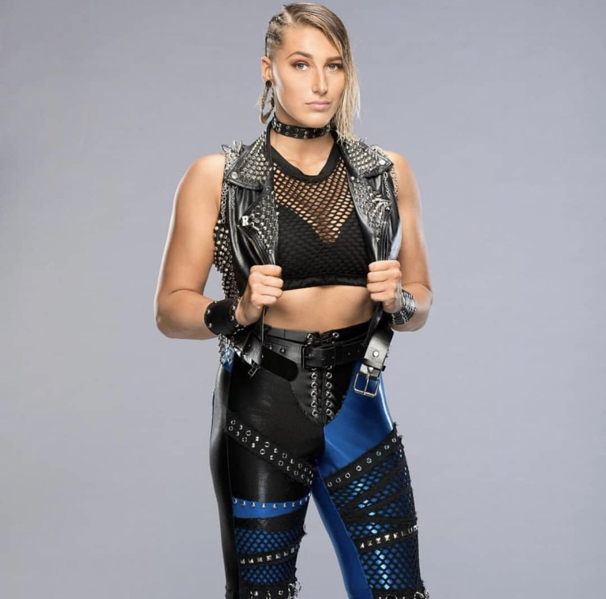 TheBethPhoenix photo