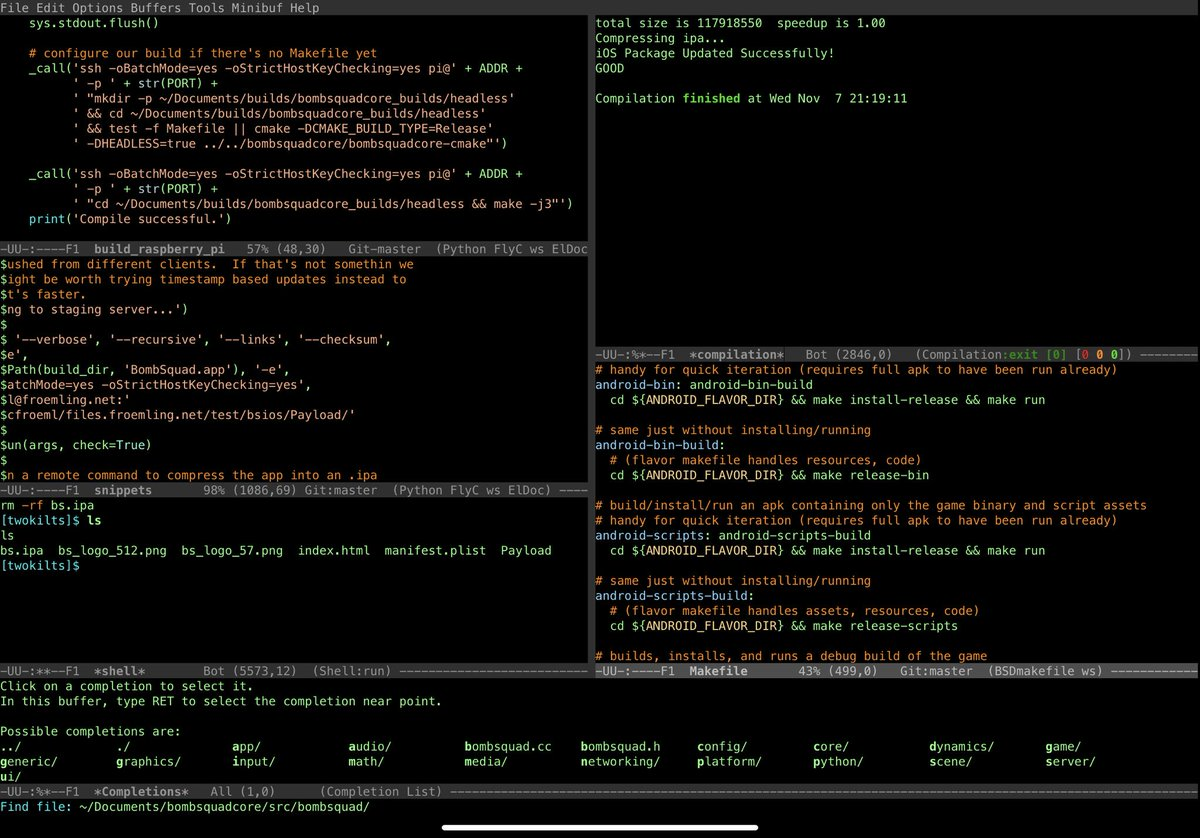 Android Ssh Server Apk