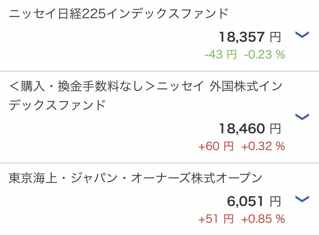 東京 海上 ジャパン オーナーズ