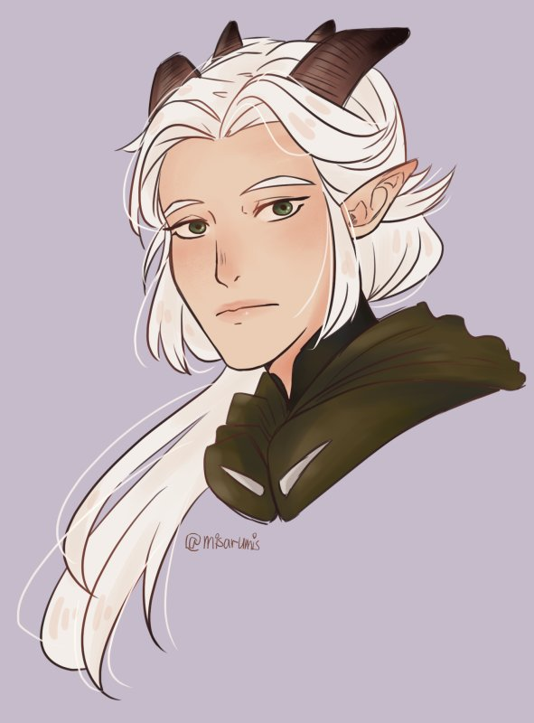 im a sucker for concept art and really like raylas hope we&#39;ll get more #TheDragonPrince #tdpart <br>http://pic.twitter.com/NO8w7IFT7z