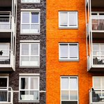 U.S. Apartment Market Sees Strong 2018 Prime #Leasing Season https://t.co/OOOsyMO5IV #Multifamily