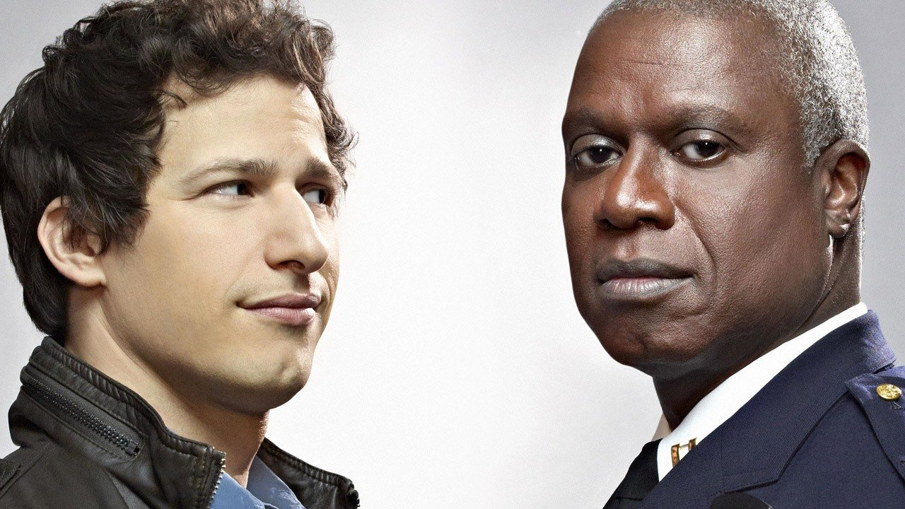 Brooklyn Nine-Nine Season 6 will officially premiere in January 2019:   https://t.co/8dN9jHxmuB https://t.co/j5Qz3bT2i3