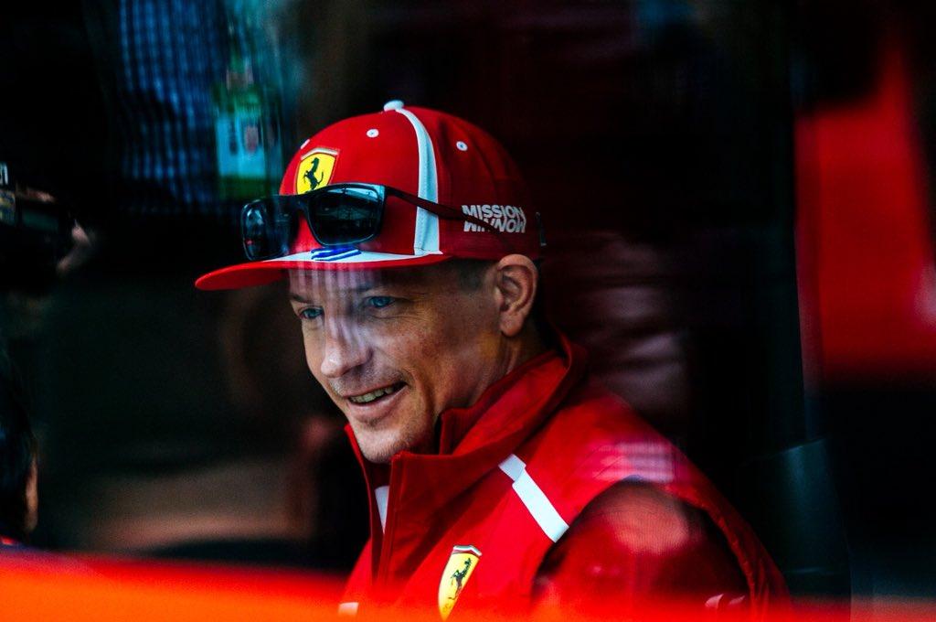Gp del Brasile: Verstappen subisce lo sgambetto di Ocon, vince Hamilton