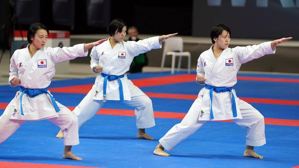 Female domination japan sorry