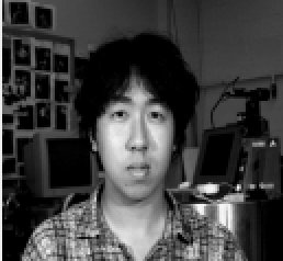 Look who showed up in the 1997 CMU Face Dataset #tbt @AndrewYNg  Props to @ricardoaraujo for unearthing this!<br>http://pic.twitter.com/zdRrEobWcH