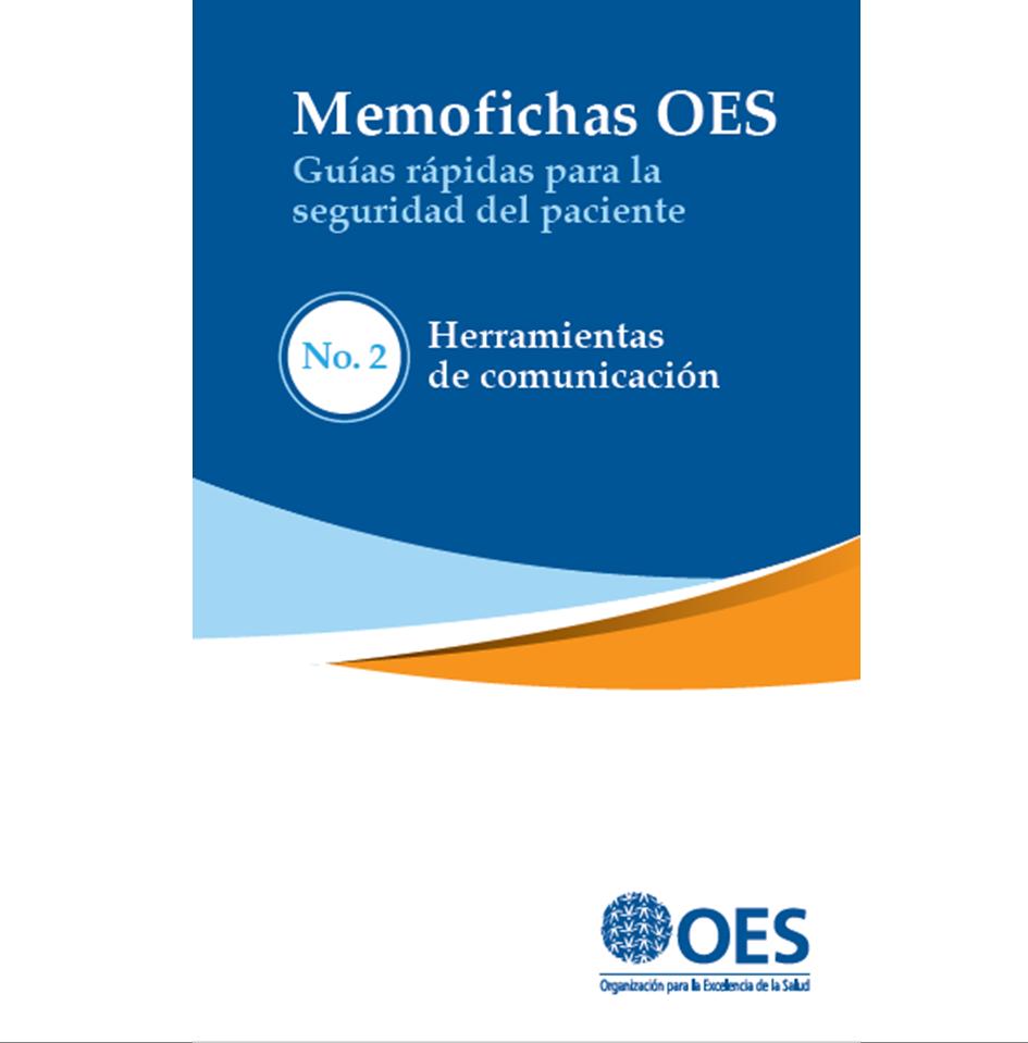 2 Herramientas de Comunicación - En esta segunda publicación encuentre  herramientas clave para una comunicación efectiva. be74e71268d7