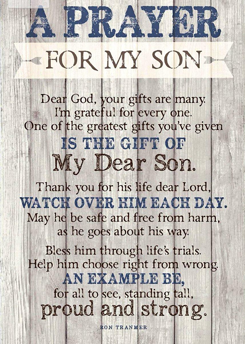 Pti Houston On Twitter Happy Birthday To My Son Leblancisaiah