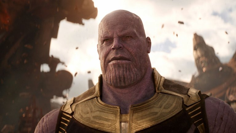#Avengers4 runtime is currently 3 hours https://t.co/07QAOjlizR https://t.co/mBvoAEeaG7