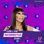 #Incorrectas Twitter Photo