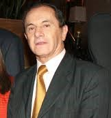 Lamento profundamente el fallecimiento de un maestro del periodismo, paz en la tumba de don Javier Giraldo Neira, el periodismo deportivo está de luto, queda su invaluable legado profesional. Photo