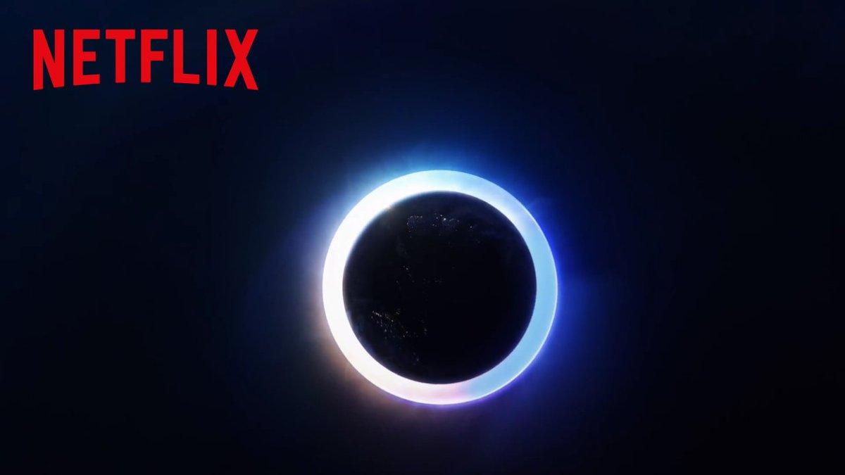 Netflix UK & Ireland's photo on #OurPlanet
