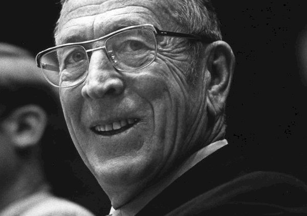Darrin Donnelly On Twitter The 6 Life Changing Rules John Wooden