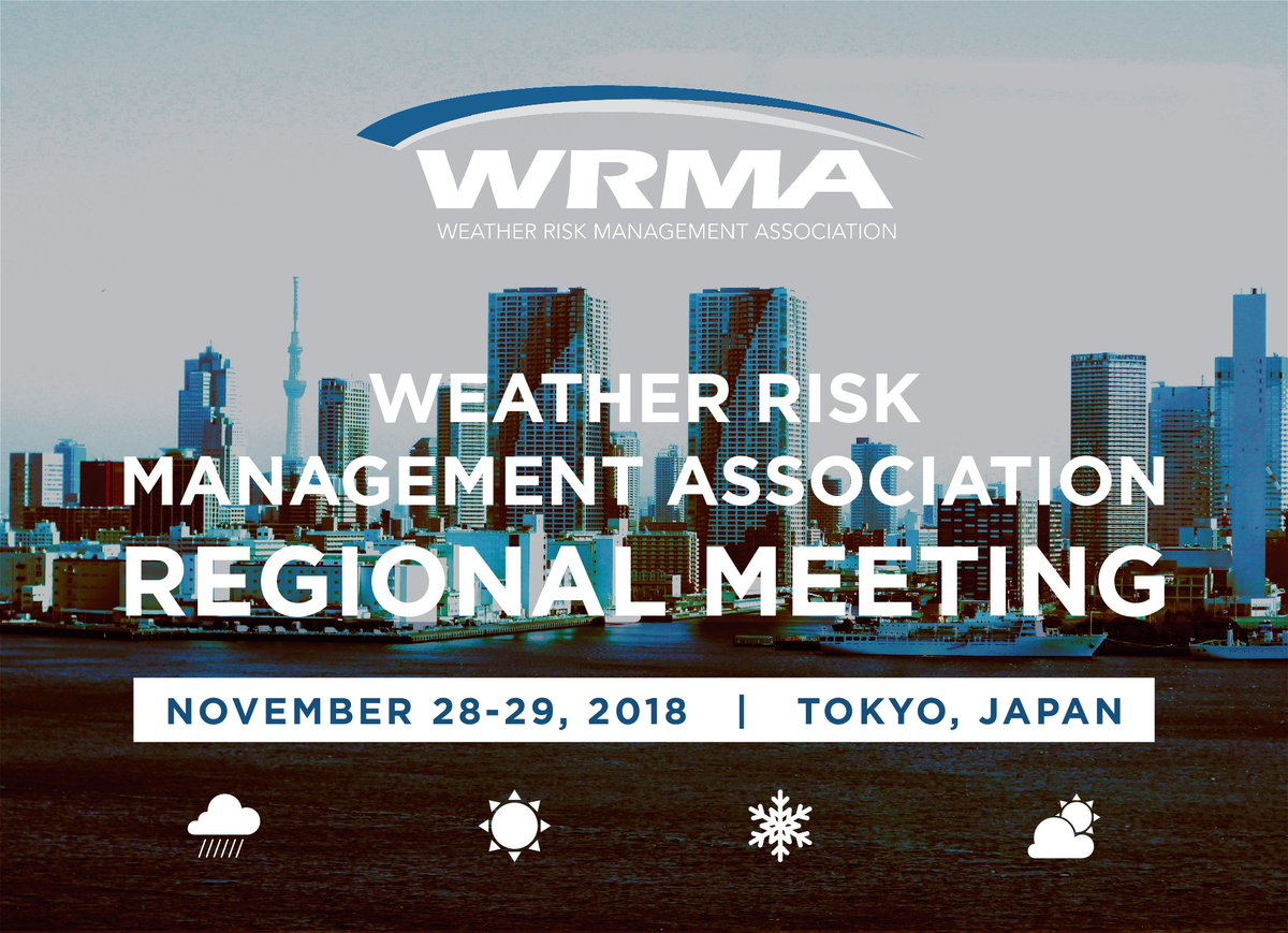 test Twitter Media - Don't forget to register for our Regional Meeting in Tokyo this November! Find out more and register here: https://t.co/I3qPMN7lrB https://t.co/PQVlYifzkb