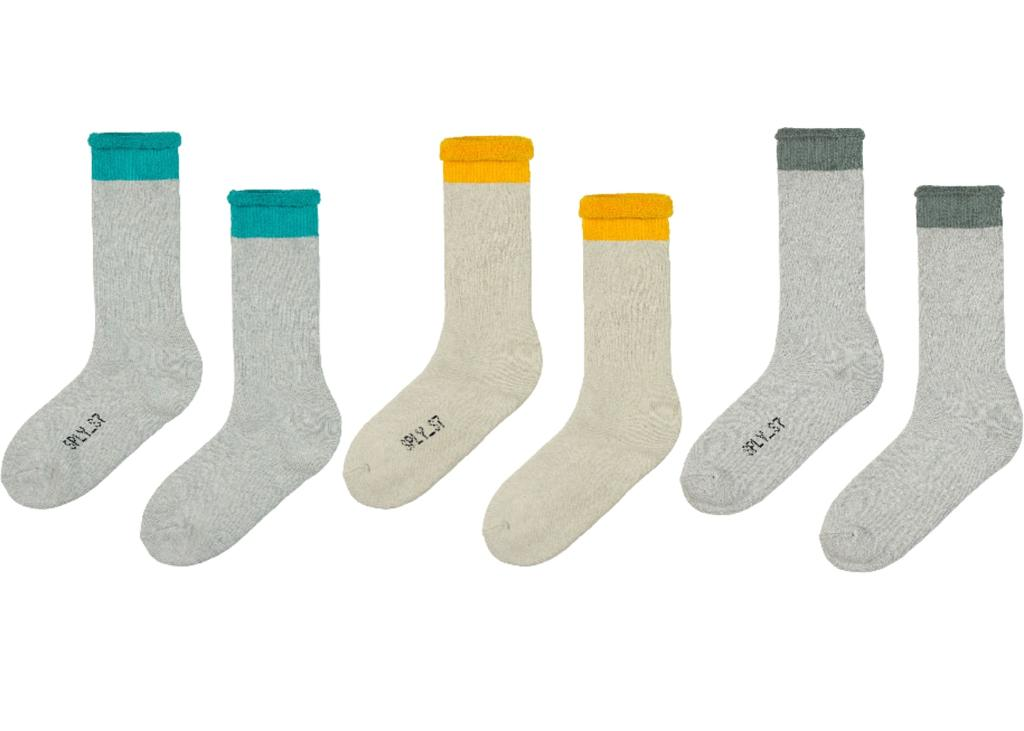 8509dc5f0 Already purchased all the Yeezy Calabasas socks  We ve extended our Yeezy  sock offering to include the Yeezy Bouclette. Shop Yeezy s Bouclette  offering ...