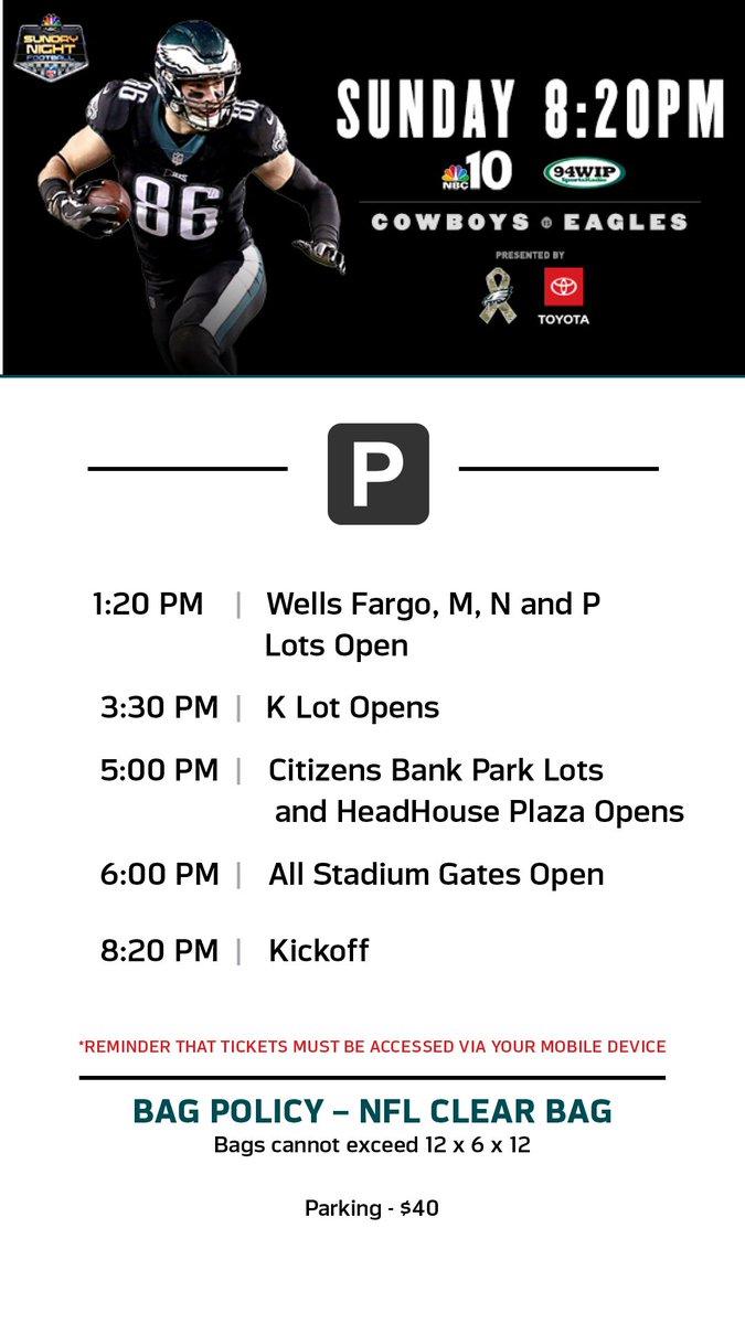 Tomorrow....#DALvsPHI<br>http://pic.twitter.com/x0OVpme9sa