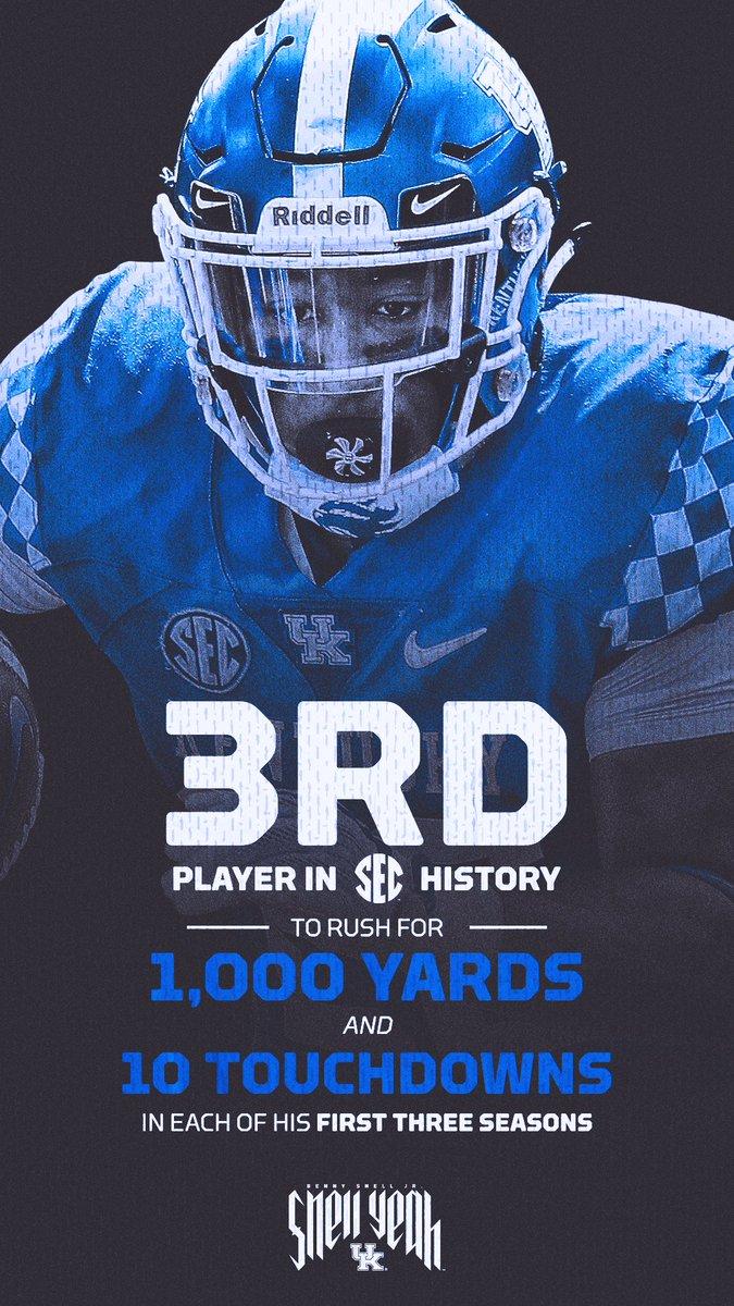 Kentucky Football On Twitter Https T Co Y5zk7u1gno