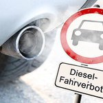 #Fahrverbote Twitter Photo