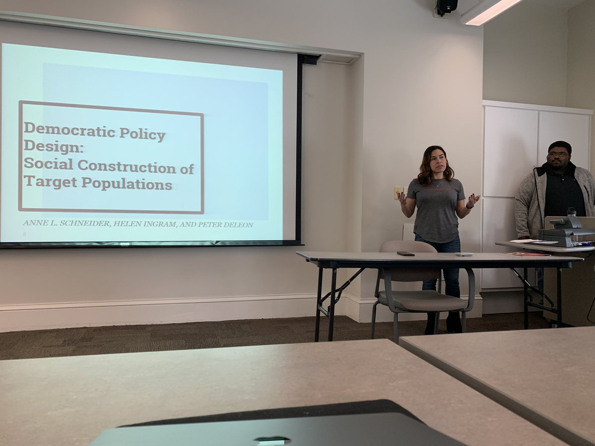 Uga Ihe On Twitter Firstgeneration Students Are Doing Great Things At Ihe Today Taking The Lead In Dr Erik Ness S Policy Class Firstgendocs Student Aig512 Firstgen Master Student Narkejnorton Teaching Policy