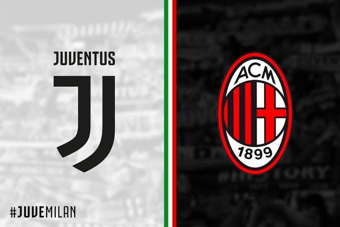 Juventus Photo