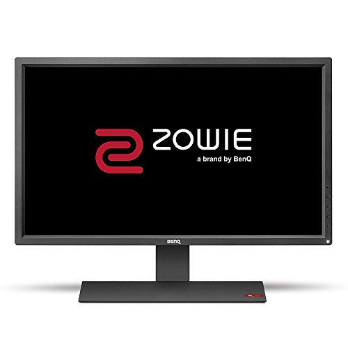 HUGE PRICE DROP! BenQ ZOWIE [New] 27-Inch Console eSports Gaming Monitor for $229 (save 17%) https://t.co/PUkKMWrbsk https://t.co/dmvVpdqGq4