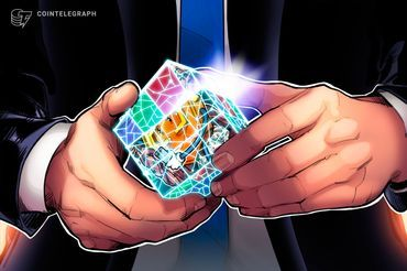 JP Morgan Identifies Three Companies Whose Stock Could Benefit from Blockchain https://t.co/kMtP4mymr8 https://t.co/7jpwIMq9ae