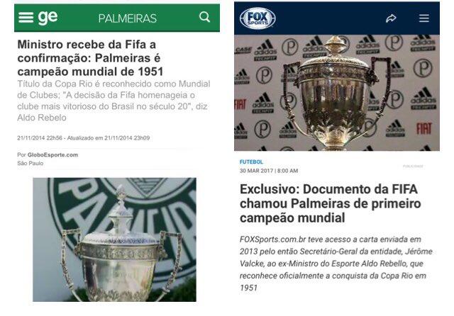 1ebfbd4858 Media Tweets by Dessesares Moreira ( Dessesares)