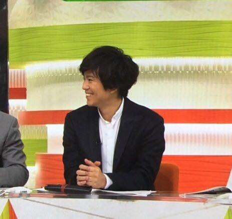 ちゃん4めぐ's photo on #ビビット