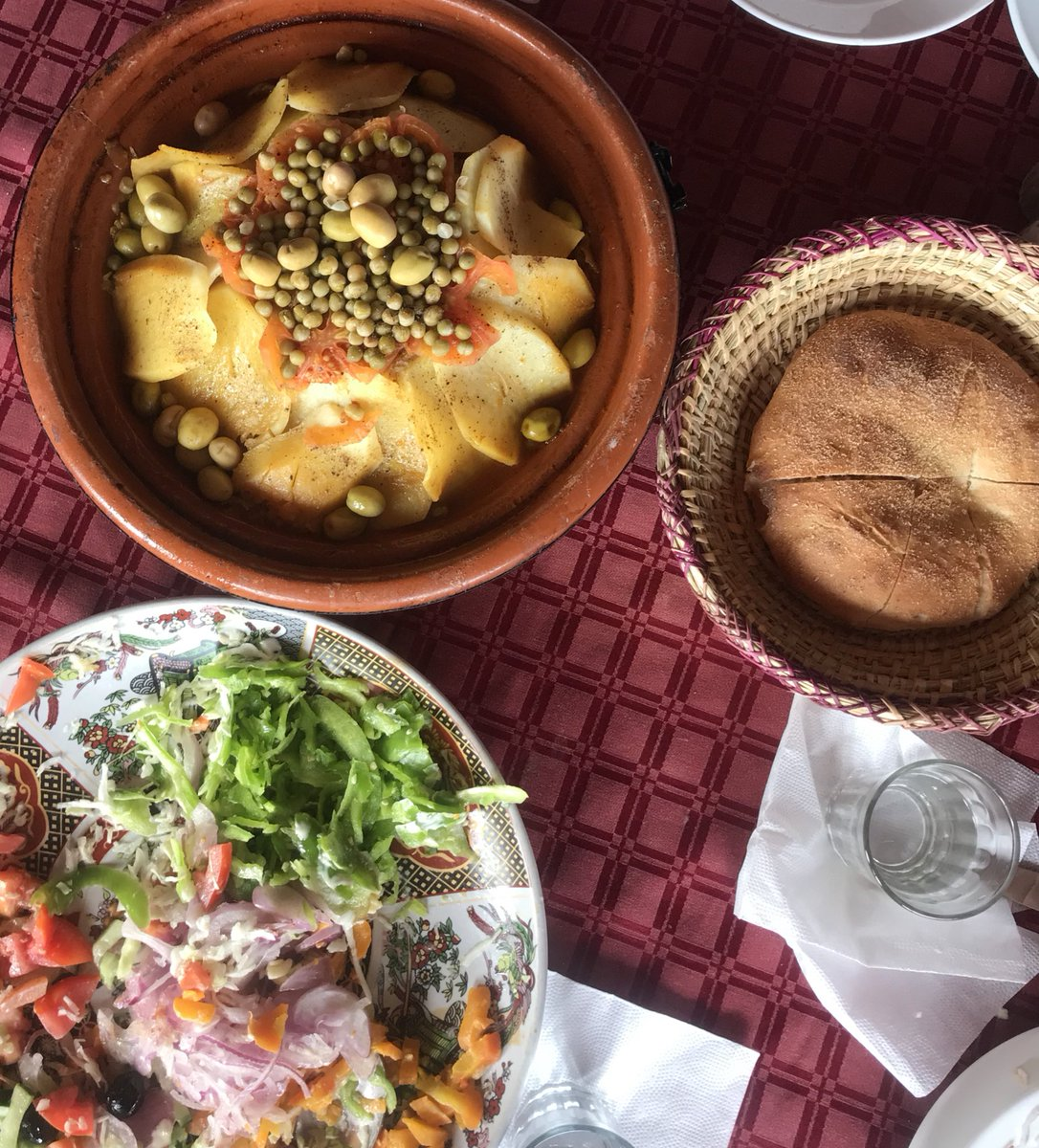 Endless Tagine #Foodie https://t.co/pnLb89Yys1