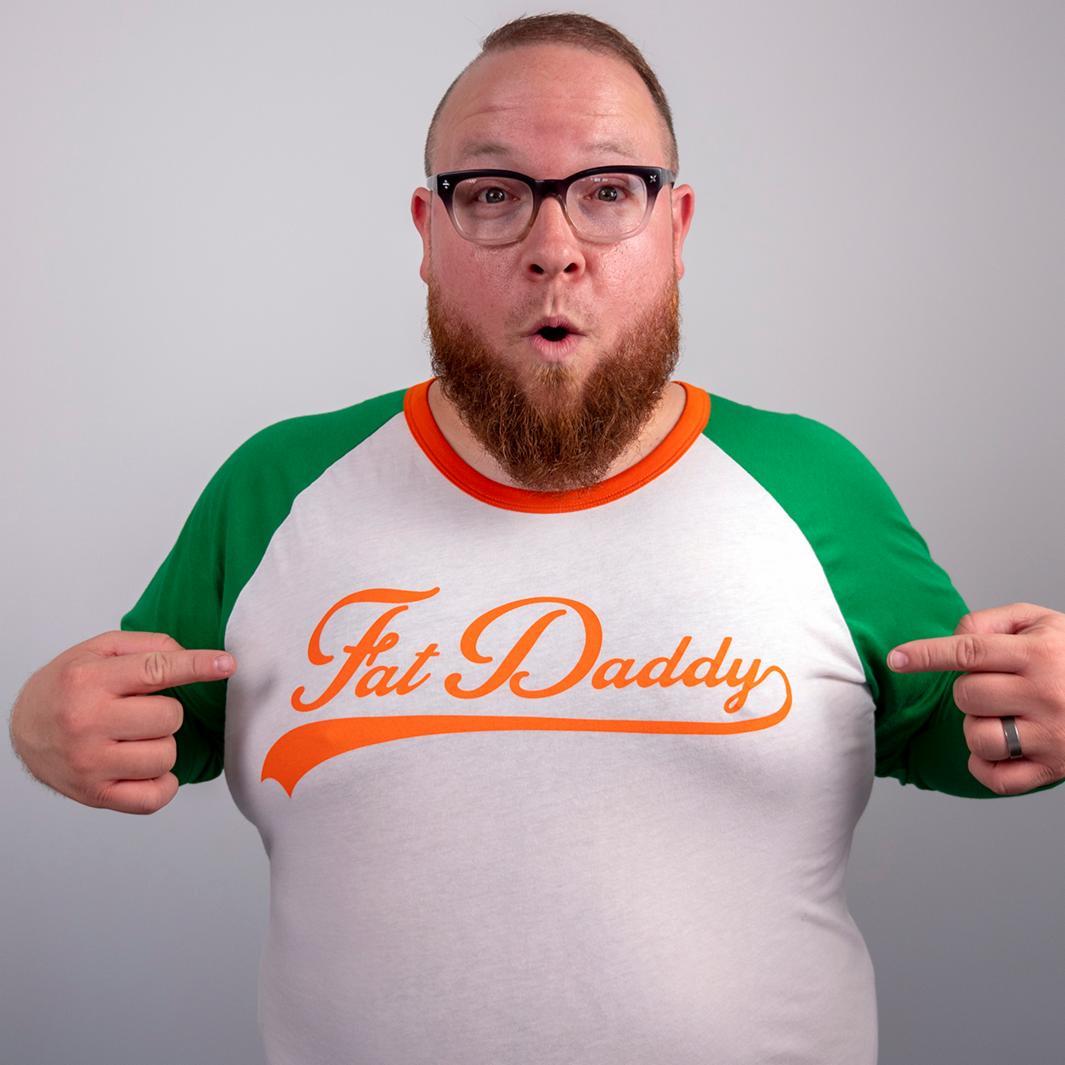 fat-dad-uniform-james-creampie